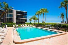 Condo vacation rental in Sundial from VRBO.com! #vacation #rental #travel #vrbo