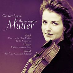 Descobri Thaïs: Méditation de Anne-Sophie Mutter & Berliner Philharmoniker & Herbert Von Karajan com o Shazam, escute só: http://www.shazam.com/discover/track/45648205