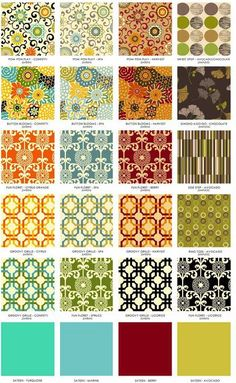 1000 Images About Waverly Fabric Amp Patterns On Pinterest