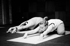 Morning yoga Morning Yoga, Camps, Surfing, Surf, Surfs Up, Surfs