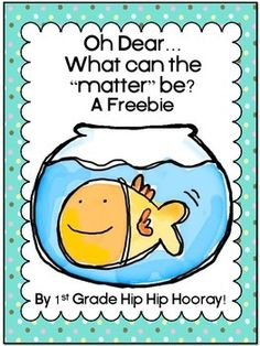 Matter...Freebie. For younger grades but I love the poem about solids, liquids & gases!