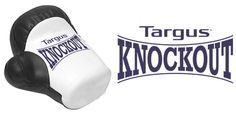 Targus are 'taking the gloves off' for their B2C conference this week. We designed this logo for use on a variety of promotional gifts. For logo design to inspirational promotional items and gifts, give us a call on 01256 863000 or email us at: info@thepdgroup.com