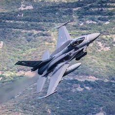 Jet Fighter.....