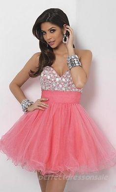 Homecoming Dresses Homecoming Dresses- II LOVEEEE ITTT