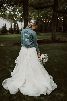 Camp Wedding, Wedding Goals, Post Wedding, Wedding Book, Wedding Photos, Dream Wedding, Wedding Day, Team Bride, Typical White Girl