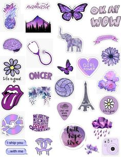 Ideas Drawing Ideas Doodles Sketches Cool – Top Of The World Stickers Cool, Tumblr Stickers, Phone Stickers, Planner Stickers, Snapchat Stickers, Macbook Stickers, Tumblr Wallpaper, Iphone Wallpaper, Wallpaper Backgrounds