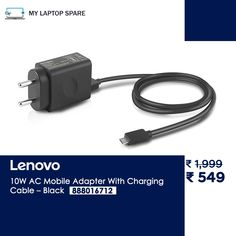 Mobile Accessories, Laptop Accessories, Buy Laptop, Charging Cable, Usb, Store, Black, Black People, Larger