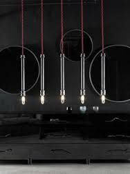 Image result for pipes in office