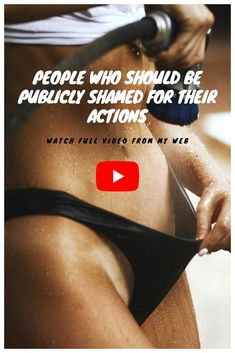 Get Gift Cards, Best Seo Services, Perfectly Timed Photos, Funny Sexy, Bollywood Girls, Insta Models, Pinterest Photos, Celebs, Celebrities