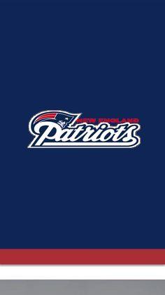 Cavaliers Logo, New England Patriots, Michigan, Nfl, Random, Nfl Football, Casual