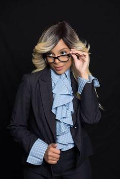 I see you #photoshoot #photography #editorial #model #antm #beauty #houston #hiphop #flawless #feelingmyself #beastmode #fierce #chic #gemini #killing #beatface #sephora #maccosmestics #armanisilkluminousfoundation #lippies #lashes #contour #eyebrows #lipstick #eyeshadow #gorgeous #fleek