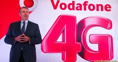 Vodafone extends its 4G network in 100 resorts for winter holidays | Uyphan