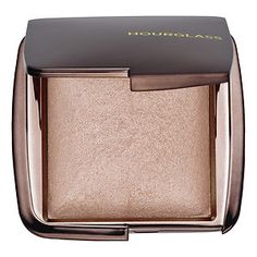 $45 - expensive - BUT THE BEST SETTING Powder. I love it's lightweight feel and translucent affect. I put this over my Erase Paste and it's the beset concealer duo ever. It sets the erase paste all day. LOVE IT. Ambient Lighting Powder - Hourglass | Sephora