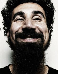 System Of A Down   VK