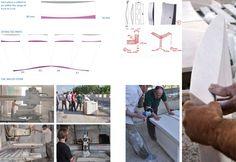 Gallery - Argul Weave / BINAA + Smart-Architecture - 63