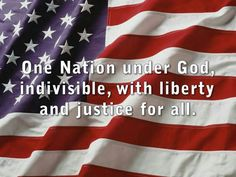 Thanks to all who have fought for our country! Mother Day Message, I Pledge Allegiance, Fight For Us, Our Country, Love And Respect, God Bless America, The Republic, First Nations, Prayers