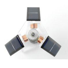 STARK-6 Solar Magnetic Levitation Mendocino Motor Education Model Steam Stirling Engine Sale - Banggood.com Mendocino Motor, Stirling Engine, Magnetic Levitation, Goods And Service Tax, St Kitts And Nevis, Solar Energy, Toys, Solar Power
