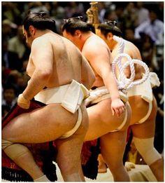 大相撲大阪場所 #Osaka #Japan #Sports Sumo
