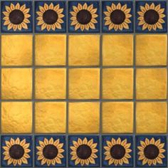Image result for printable miniature mexican tile