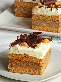 Vanilla Cake, Cheesecake, Baking, Cook, Cakes, Recipes, Cake Makers, Cheesecakes, Bakken