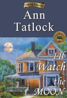 I'll Watch the Moon (Historical Fiction Best Sellers) by Ann Tatlock, http://www.amazon.com/dp/B004OL24LY/ref=cm_sw_r_pi_dp_NdzKqb0XF3RCX