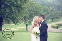 Wedding Photography inspiration  Shadow Lakes Wedding Photographer » Photography by Lyndsey @Lyndsey Piccolino