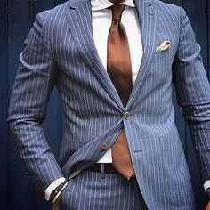 Men with style @r3zap3rz