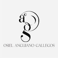 OSIEL ANGUIANO GALLEGOS ♥(: