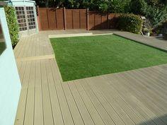 plastic patio floor easy install ,best pool side flooring