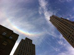 Rockefeller Center_Top of the Rock_Dec 12 2012