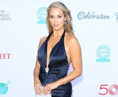 """Elizabeth Berkley Talks the Saved By the Bell Lifetime Movie: """"I Know Nothing, I'm Not Curious"""" Elizabeth Berkley, Saved By The Bell, Lifetime Movies, Celebs, Celebrities, Lady Gaga, Sexy, Model, How To Wear"""