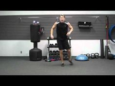 10 Minute Trainer Workouts To Lose Belly Fat Fast! Part 2 of 3 At Home Workout to Lose Weight HASfit