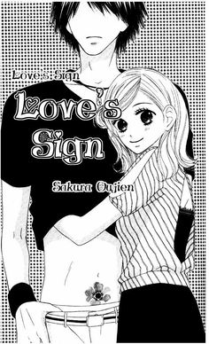 Baby Star Lover's Sign - Read Baby Star Lover's Sign Manga Scans Page 1 Free and No Registration required for Baby Star Lover's Sign Lover's Sign Smut Manga, Manga Anime, Manga Comics, Anime Love Couple, Manga Couple, Cute Anime Couples, Good Manga, Manga To Read, Manga List