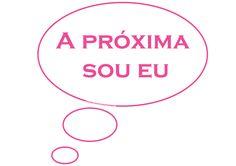 proxima2.png (1600×1131)