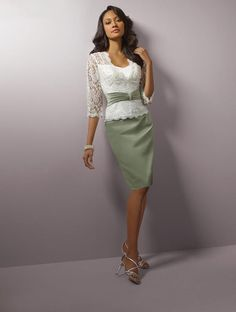 Alfred Angelo special occasion