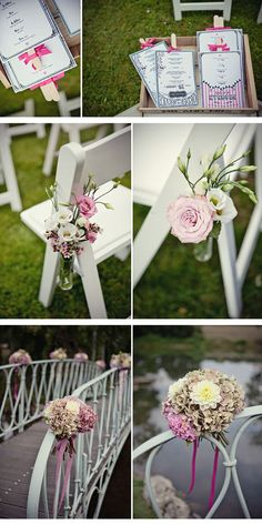 http://www.hochzeitsguide.at/images/stories/real_weddings_2013_1/lisa5-hochzeitsblumen.jpg Dekoration, Zeremonie
