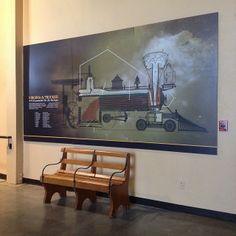Virginia Nevada State, Carson City, Virginia, Museum, Instagram, Museums