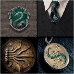 slytherin-proud