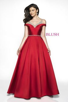 loved is Seymour Indiana's premier retailer for top designer bridal gowns, prom dresses & social occasions. Cute Blue Dresses, Beautiful Dresses, Church Dresses, Prom Dresses, Stylewe Dresses, Aliexpress Dresses, Cranberry Dress, Fuschia Dress, Blush Prom