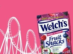Welches Fruit Snacks, Amazon Card, Online Contest, Online Sweepstakes, Six Flags, Win A Trip, Pop Tarts, Berries, Snack Recipes