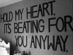 Pierce the Veil - Caraphernelia          I want this on my wall *o*                                                                                                                                                                                 More