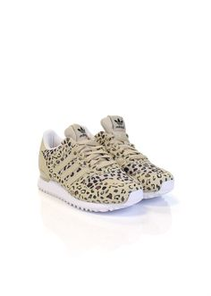 Adidas B34330 Sneakers Dames Donelli Schoenen