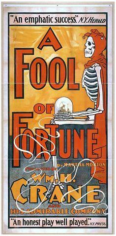 Free Vintage Posters, Vintage Travel Posters, Wall Art, Printables: movies