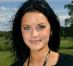 Sofia Kristina Hellqvist