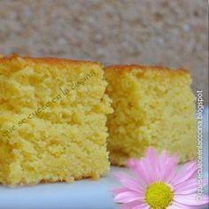 Cornbread, Vanilla Cake, Muffins, Food And Drink, Ethnic Recipes, Desserts, Chocolate, Crack Crackers, Gastronomia