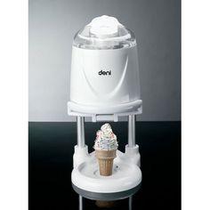 Soft Serve Ice Cream Maker $87.50