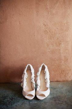 Emily Johnston Anderson | wedding