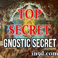 Thousands of Gnostics have been literally burned at the stake by the church for knowing something that the church doesn't want you to know. Find out what it is below!