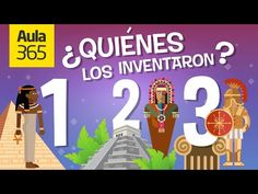 Who Invented The Numbers? Youtube Videos For Kids, Kids Videos, School Subjects, Teaching History, Social Science, Science And Nature, Africa, Who Invented Numbers, Maths