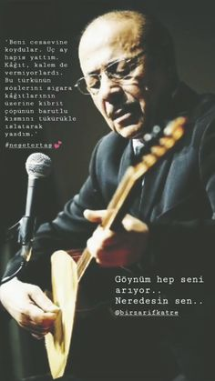 Istanbul, Music, Quotes, Movies, Movie Posters, Rage, Musica, Quotations, Musik